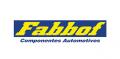 Fabbof
