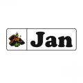 Implementos Agrícolas Jan